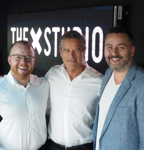 The Mark Bouris Show – EP61